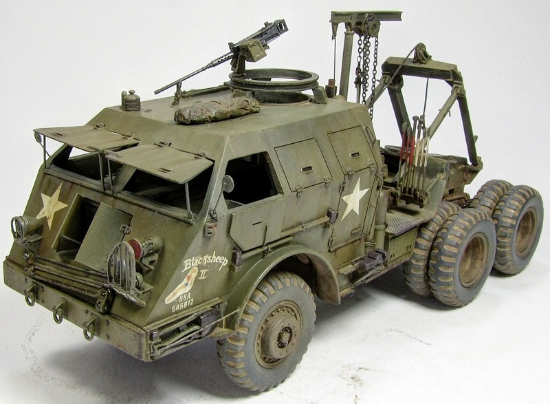 Porte char pacific m25 dragon wagon for Porte char 60 tonnes